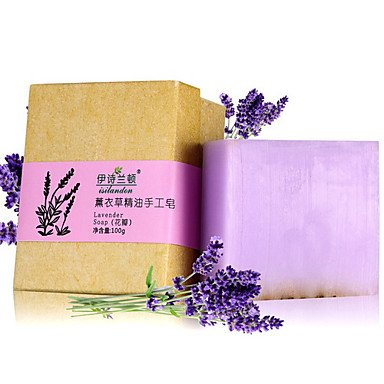 xiong-isilandon-handmade-lavender-essential-oil-soap-anti-acne-moisturizing-balance-oil-secretion-re