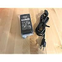 Cisco AP 1600/2600/3600 Power Inject Networking (AIR-PWRINJ5), Model: AIR-PWRINJ5