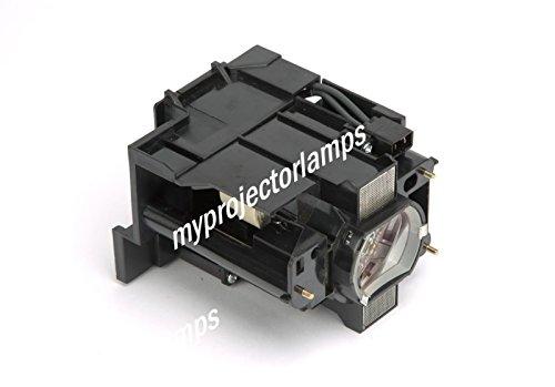 交換用プロジェクターランプ クリスティー 003-120707-01, DT01285 B00PB4IZOI