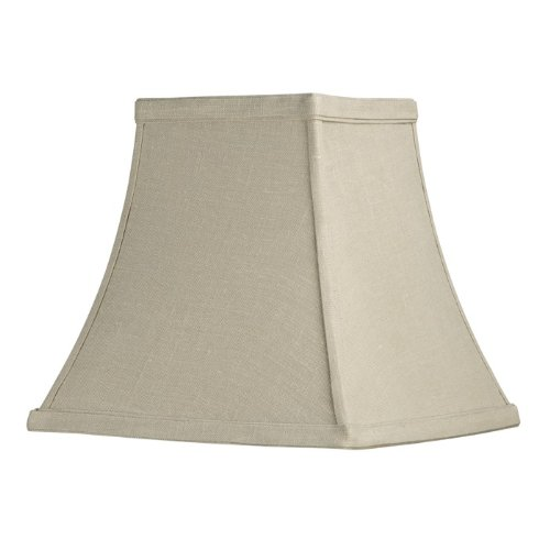 Laura ashley charlotte cream pagoda lamp shade linen softback laura ashley charlotte cream pagoda lamp shade linen softback aloadofball Image collections