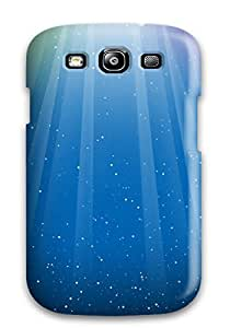 New Galaxy S3 Case Cover Casing(artistic)