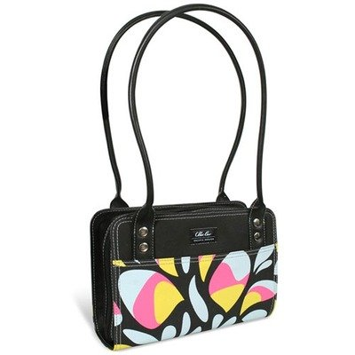 nuo-tech-chloe-dao-mobile-tech-handbag-pattern-retro