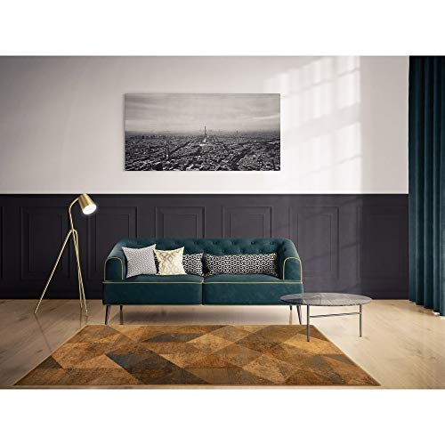 Windsor & Co Alfombras, Atos, 235 x 350 x 0,8: Amazon.es: Hogar