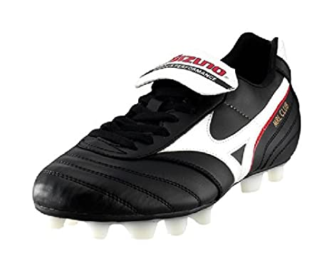 Mizuno Sneakers Football MRL Club 24
