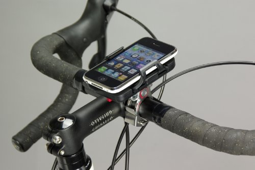 Minoura Handlebar Phone Grip