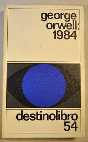 1984.TRIDENT