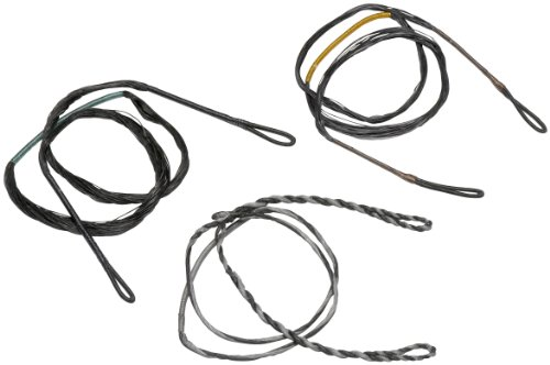 Barnett Synthetic System String Revolution product image