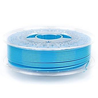 colorFabb 8719033554139 Ngen filamento para impresora 3d, 2.85 mm ...