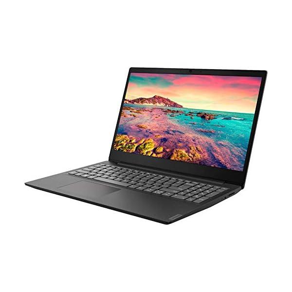 Newest Lenovo 15.6″ HD Flagship Laptop | Intel Pentium 5405U | 8GB RAM | 500GB HDD | Intel UHD Graphics 610 | WiFi | HDMI | USB 3.0 | Windows 10