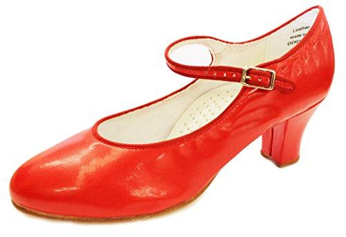 Character Shoe Dance New Tan Yorker xFTwv