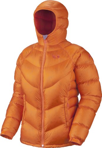 mountain-hardwear-kelvinatortm-jacket