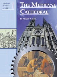 Medieval Cathedral (Building History Series) pdf