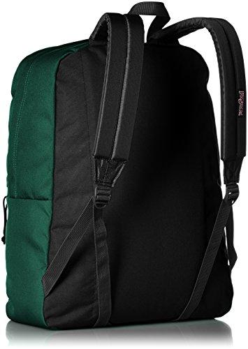 Indietro Taglia Super Black Verde Etichetta ¤ In Unica 1550cu Barber Borsa 5wzTqqxFp