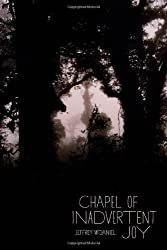 Chapel of Inadvertent Joy (Pitt Poetry Series)