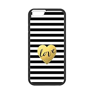 """High Quality Phone Case For Apple Iphone 6,4.7"""" screen Cases -Love Pink,Love Life-LiuWeiTing Store Case 7"""