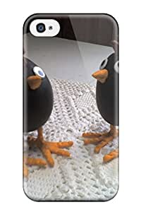 KTmVAda3795JkkVK Case Cover Protector For Iphone 4/4s Gourd Art Case