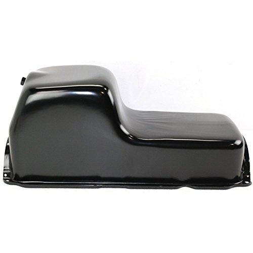 - Oil Pan for Dodge Full Size P/U 71-91