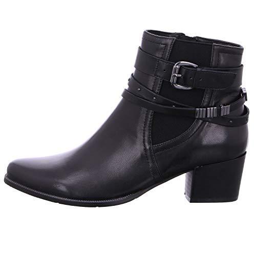 Noir Ciel Le Regarde black Black 2695 Isabel26 fq7xwzWg