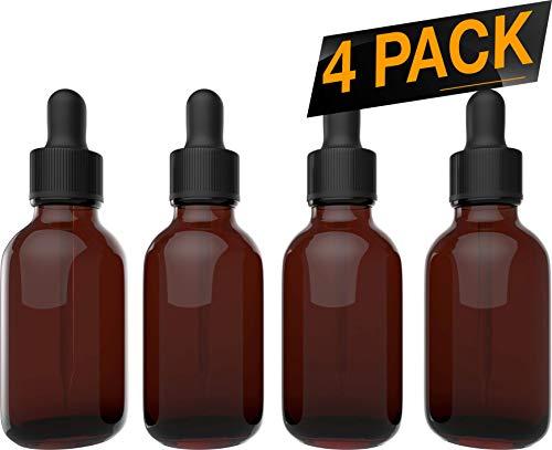 2 Ounce Fragrance - 8
