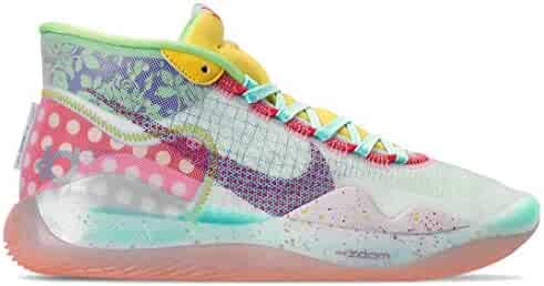 733f4df40d83f Shopping Sucream or Ever Onwards Store - Last 30 days - Crocs or ...