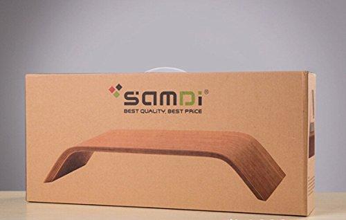 Original Samdi Fashion Desktop Computer Monitor Heighten