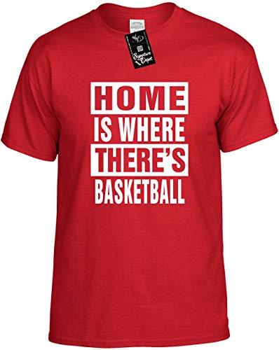 Best Signature Depot Friend T Shirts - Signature Depot Mens Funny T-Shirt Size