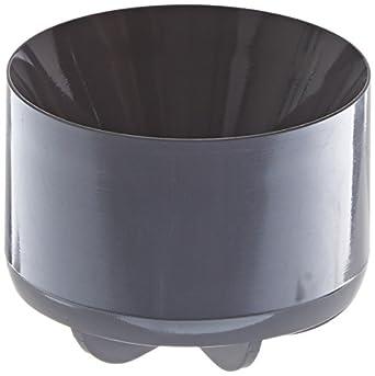 Amazon.com: Corning 430236 polyetherimide Cojín para tubo de ...
