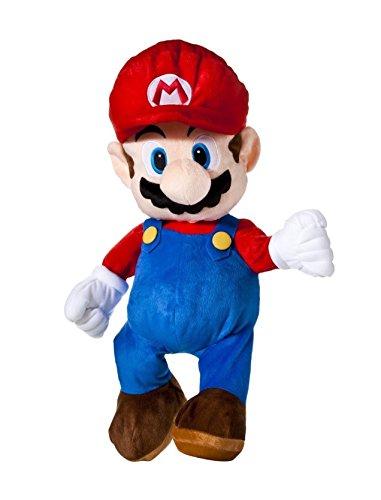 Super Mario Bros Mario Kart Reversible Bedding Comforter