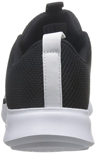 Adidas Ftwbla Swift Pour Racer negbas Negbas Hommes Noir Baskets Cf rBw8q4r