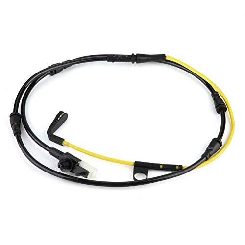 NANA-AUTO Front Brake Pad Wear Sensor OE# LR045959: