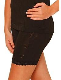 Octave Womens Thermal Panties