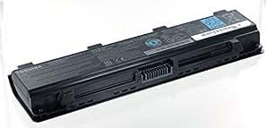 Batería portátil HP Pavilion DV 4002baugleich