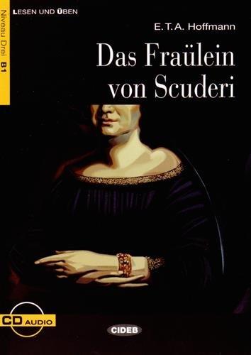 Das Fräulein von Scuderi (B1)