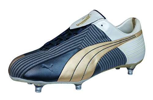 Puma Icana SG Hombre Botas de fútbol Multi