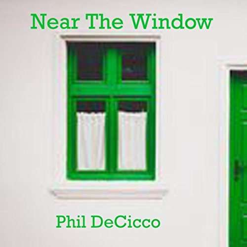 I Dont Believe In Love Anymore By Phil Decicco On Amazon Music