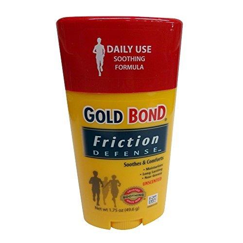 gold-bond-friction-defense-stick-unscented-175-ounce