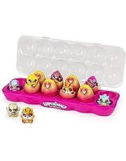 Egg Col 12Pk Eggcrtn Artist Series GBL