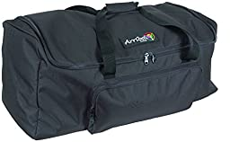 Arriba Case AC142 Padded Gear Transport Bag 25\