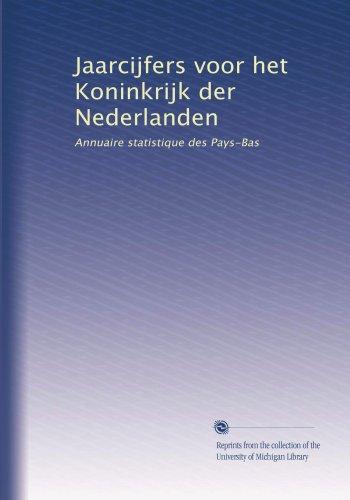 Pays Bas [Pdf/ePub] eBook