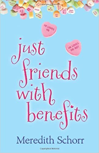 how to have friends with benefits