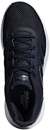 adidas Chaussures Femme Cosmic 2