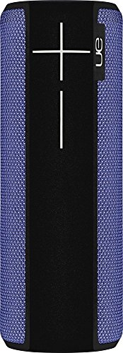 boom-2-wireless-bluetooth-speaker-indigo