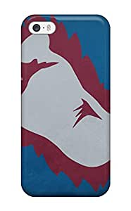 Renee Jo Pinson's Shop Hot colorado avalanche (70) NHL Sports & Colleges fashionable iPhone 5/5s cases