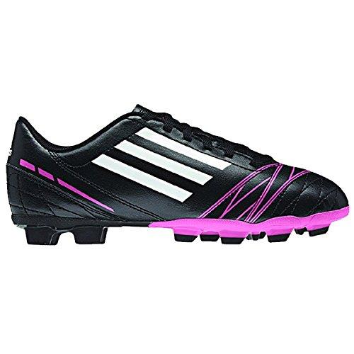 adidas conquisto black/pink TRX FG 2.5