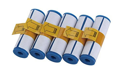 Most Popular Printer Transfer Rollers