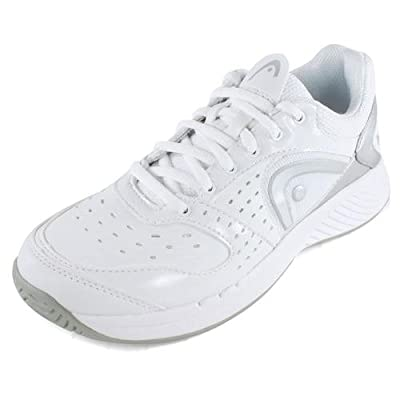 Head Women's Sprint Team Tennis Shoe