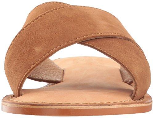 Sandalo Delle Ariat Cognac Ava Donne Sfrenata Morbido 0qFwTx