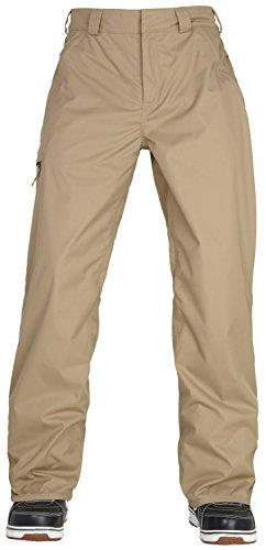 686 Mens Authentic Standard Pant