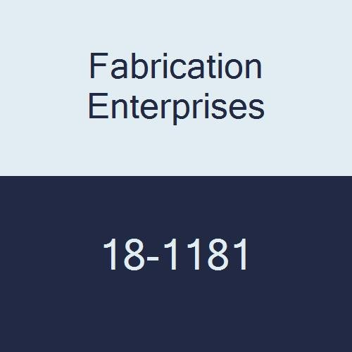 Fabrication Enterprises 18-1181 Professional Infra-Red (IR) Lamps, Timer and Intensity Control Variable Output, Mobile