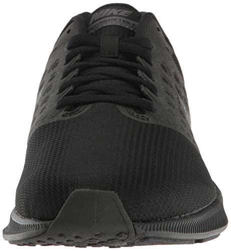 7 Hematite Uomo Downshifter Nero anthracite black Scarpe Running mtlc Nike f8qC5f